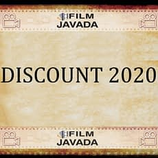 Discounts 2020
